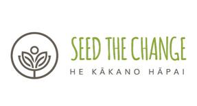 seed-the-change