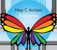 Hep C Action